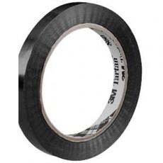 Tartan Strapping Tape 860 - 101390755