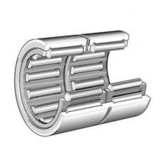 Needle Roller Bearing - 102166031