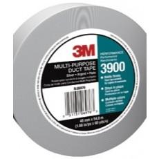 3M Multi-Purpose Duct Tape 3900 - 102193502