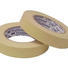 3M Masking Tape 2307 - 102170929