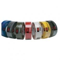 3M Multi-Purpose Duct Tape 3900 - 102170721