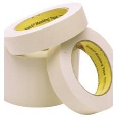 Scotch General Purpose Masking Tape 234 - 102170722