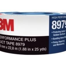 3M Performance Plus Duct Tape 8979 - 101391617