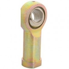 P-Series Female Rod End - 100740801