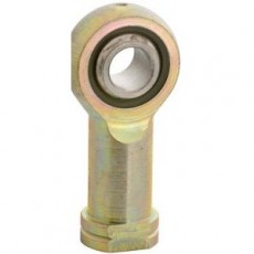 P-Series Female Rod End - 100740430