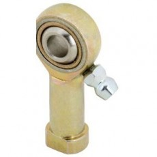 V-Series Female Rod End - 100000543