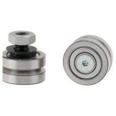 Standard Bearing - 101952784