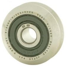 Guide Wheel - 101886440