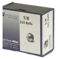 Chrome Steel Ball - 102222105