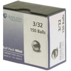 Chrome Steel Ball - 102211413