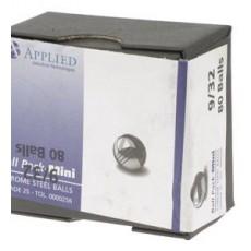Chrome Steel Ball - 102217138
