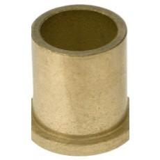 Bost-Bronz Oil-Impregnated Sintered Bronze Bearing - 100743648