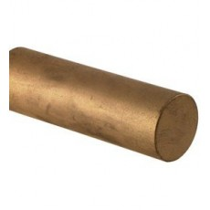 Solid Bronze Bars SAE 660 (CDA932) - 101884501