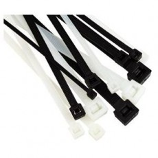 3M Cable Tie Assortment Pack - 101773728