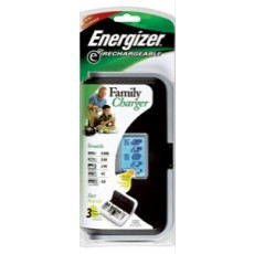 Family Charger - 101405014