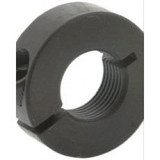 One-Piece Threaded Clamping Collar ISTC-Series - 101828440
