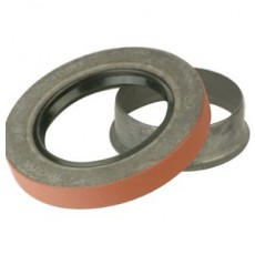 Shaft Seal & Sleeve Kit - 100914621