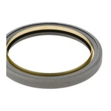 Hydraulic/ Pneumatic Shaft Seal - 100748318