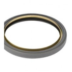 Hydraulic/ Pneumatic Shaft Seal - 100748320