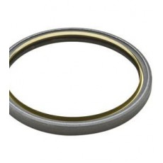 Hydraulic/ Pneumatic Shaft Seal - 100748323