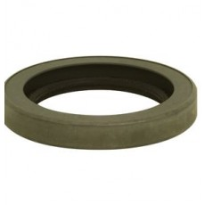 Shaft Seal Kit W/Wear Sleeve - 100747349