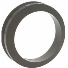 All Rubber V-Seal Type Face Seal - 100916140