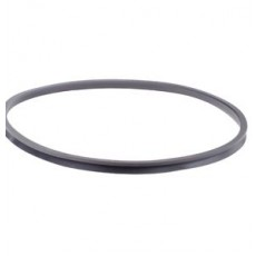 All Rubber V-Seal Type Face Seal - 100916137
