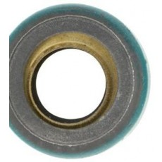 Hydraulic/ Pneumatic Shaft Seal - 100748308