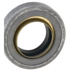 Hydraulic/ Pneumatic Shaft Seal - 100748309