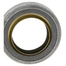 Hydraulic/ Pneumatic Shaft Seal - 100748310