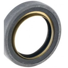 Hydraulic/ Pneumatic Shaft Seal - 100748312