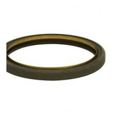 Hydraulic/ Pneumatic Shaft Seal - 100748321
