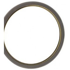 Hydraulic/ Pneumatic Shaft Seal - 100916420