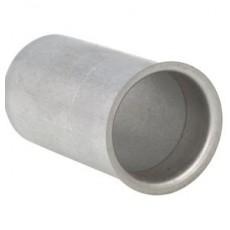 Speedi-Sleeve Replacement Shaft Wear Sleeve - 101567725