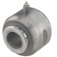 D Cartridge Unit - 100940571