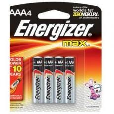 Energizer Max - 101963529