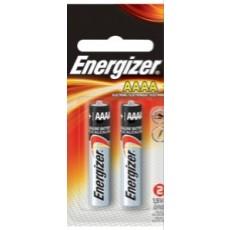 Energizer Max - 101967513