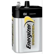 Industrial Alkaline Battery - 101963528
