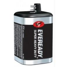 Eveready Heavy-Duty Battery - 101967517
