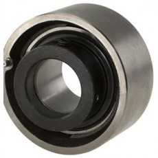 Ball Bearing Cartridge Unit - 101020137