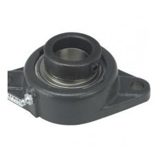 RCJT Industrial Series 2-Bolt Flange Unit - 101020181