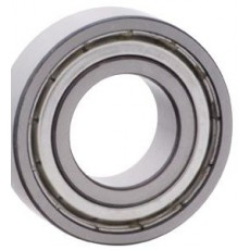 Very Light 6000 Series Deep Groove Ball Bearing - 102164143
