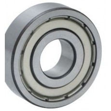 Light 6200 Series Deep Groove Ball Bearing - 102166073