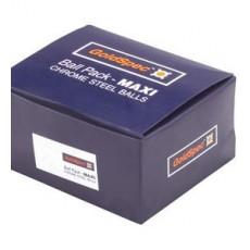 Chrome Steel Ball - 102217567