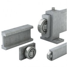 Hevi-Rail Linear Bearing - 101889730