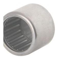 Needle Roller Bearing - 102166034