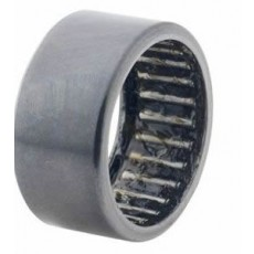 Metric Caged Drawn Cup Needle Roller Bearing - 102166918
