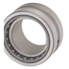 Needle Roller Bearing - 102166408