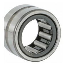 Needle Roller Bearing - 102166028