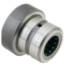 Combination Radial & Thrust Bearing - 102165174